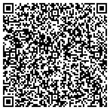 QR-код с контактной информацией организации ПК ДВБ (PC DVB), ООО