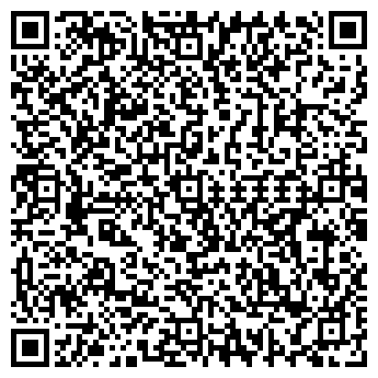 QR-код с контактной информацией организации Садмаркет, ЧП