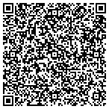 QR-код с контактной информацией организации Шацький майстер, СПД