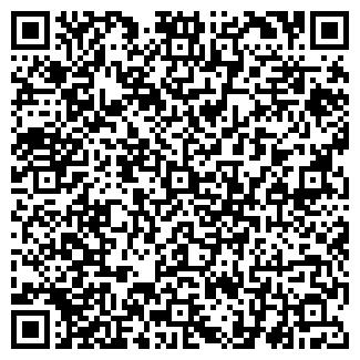 QR-код с контактной информацией организации МиК-Mастер, ЧП