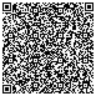 QR-код с контактной информацией организации СпецМашАвтоматика. КБ, ООО