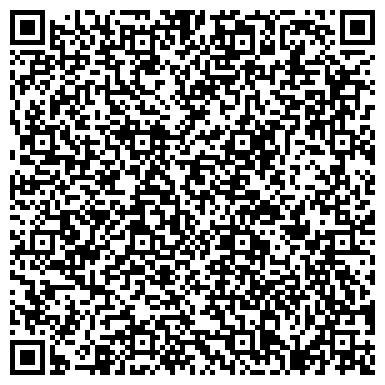 QR-код с контактной информацией организации Магазин Господар, ЧП