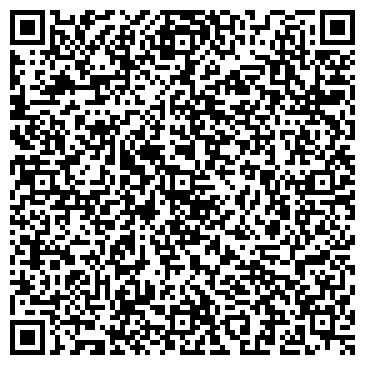 QR-код с контактной информацией организации Фортепиано (FortePiano), ЧП