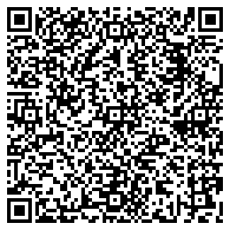 QR-код с контактной информацией организации Винмар, ЧП (VinMar)