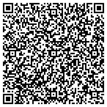 QR-код с контактной информацией организации Горбачев, ЧП