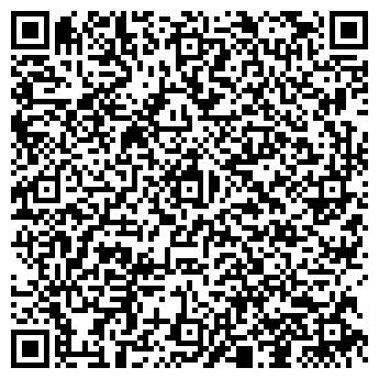 QR-код с контактной информацией организации Кожмастер, ЧП