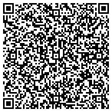 QR-код с контактной информацией организации Промэнэргосервис, ООО