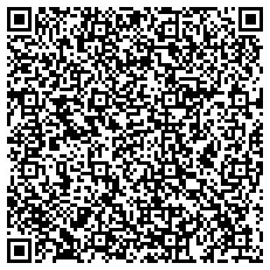 QR-код с контактной информацией организации Восход-Партнер, ООО