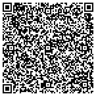 QR-код с контактной информацией организации Пайка Пил, ЧП