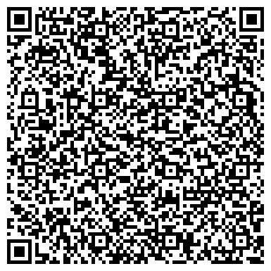 QR-код с контактной информацией организации Олан маркет, ЧП (Нанивська СПД)