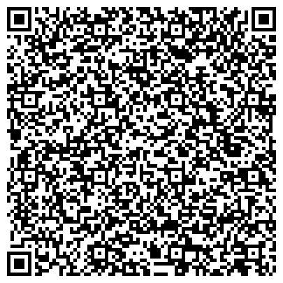 QR-код с контактной информацией организации Орбита сервис, ЧП (orbitaservice)