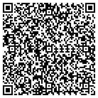 QR-код с контактной информацией организации ЗАЗОСНАСТКА, ООО