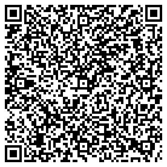 QR-код с контактной информацией организации Диамант-Канев, ООО