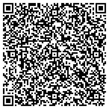 QR-код с контактной информацией организации SyCo, ТОО