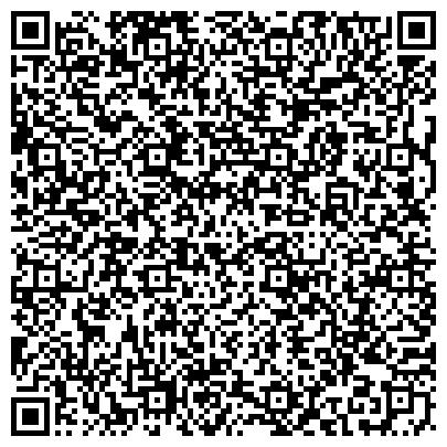 QR-код с контактной информацией организации Автоматика Прибор Ремсервис, ТОО
