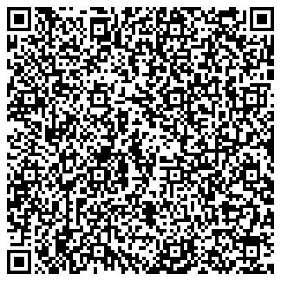 QR-код с контактной информацией организации Харьковское инструментальное предприятие (ХИП), ООО