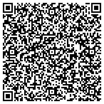 QR-код с контактной информацией организации Эмбамунайавтоматика, ТОО