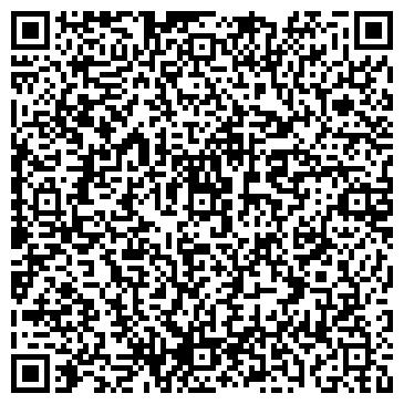 QR-код с контактной информацией организации Технотест НПП, ТОО