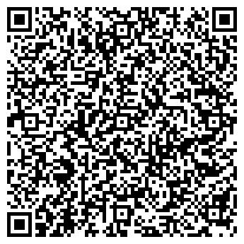 QR-код с контактной информацией организации Тогай, ТОО