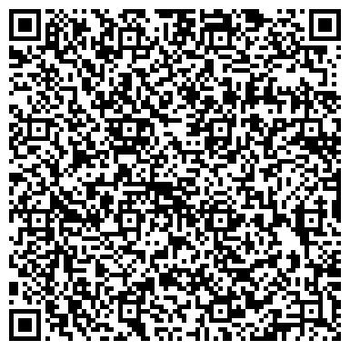 QR-код с контактной информацией организации АБТ Профессионал, ИП
