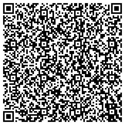 QR-код с контактной информацией организации Welding Technologies (Велдинг текнолоджис), ТОО