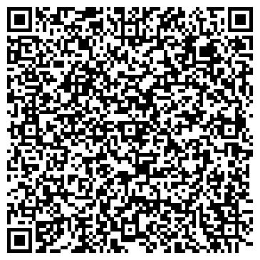 QR-код с контактной информацией организации АССА, ООО