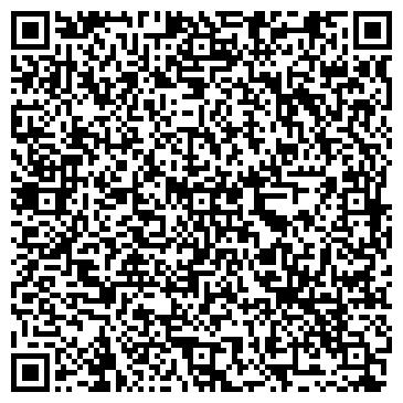 QR-код с контактной информацией организации Риал Метмедиа ДН, ООО