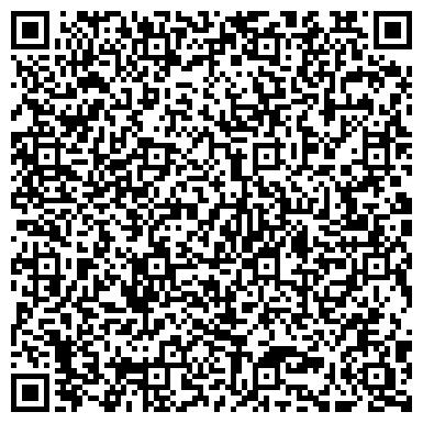 QR-код с контактной информацией организации Практика Украина, ООО