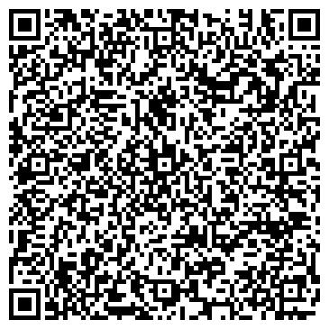 QR-код с контактной информацией организации Autoland (Автолэнд), ТОО