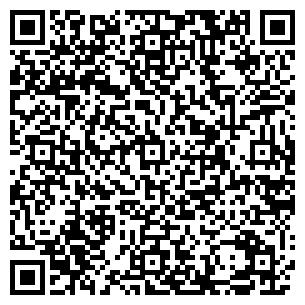 QR-код с контактной информацией организации W&T Group, ТОО