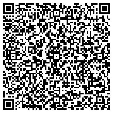 QR-код с контактной информацией организации Leica Geosystems Kazakhstan ( Лайка Геосистем Казахстан), ТОО