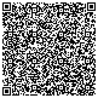 QR-код с контактной информацией организации Hydrasun Kazakhstan (Гидросан Казахстан), ТОО