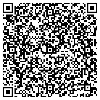 QR-код с контактной информацией организации Жартас АТ, ТОО
