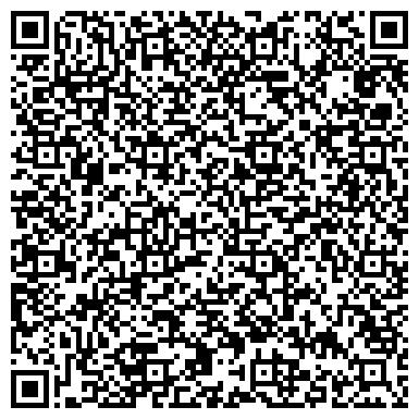 QR-код с контактной информацией организации Сливинский Ю. А., СПД (Механический центр)