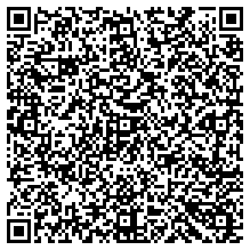QR-код с контактной информацией организации Инвесттехностройпроект, ООО