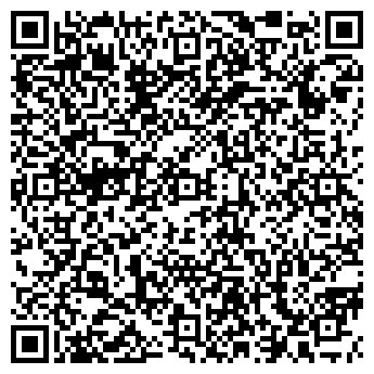 QR-код с контактной информацией организации Лебедев Е. Г., ИП