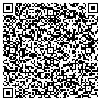 QR-код с контактной информацией организации Biosfera, Объединение