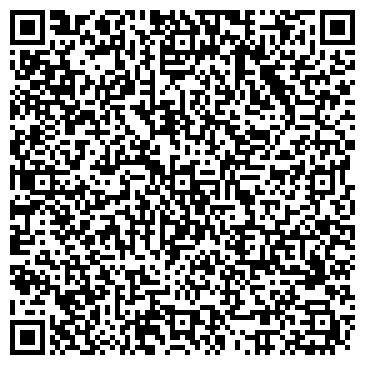 QR-код с контактной информацией организации ЖилплюсКомфорт, ООО