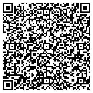 QR-код с контактной информацией организации Нобелекс, ЧП