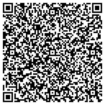 QR-код с контактной информацией организации Чибис-Групп, ООО