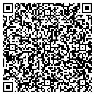 QR-код с контактной информацией организации Ирзун А. К., ИП
