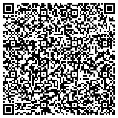QR-код с контактной информацией организации Дом для души. Студия экодизайна Татьяны Асецкой, ЧП