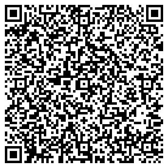 QR-код с контактной информацией организации Сафонов Д. В., ИП