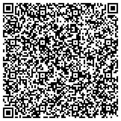 QR-код с контактной информацией организации Кухарчук Ф. И. (Оазис во дворе), предприниматель