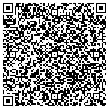 QR-код с контактной информацией организации Широков, Компания