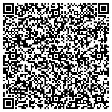 QR-код с контактной информацией организации Зеликова Н. Н., ИП