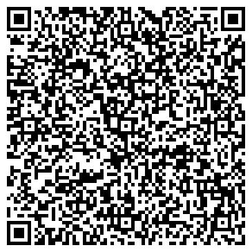 QR-код с контактной информацией организации Бобруйская ПМК-243, ОАО
