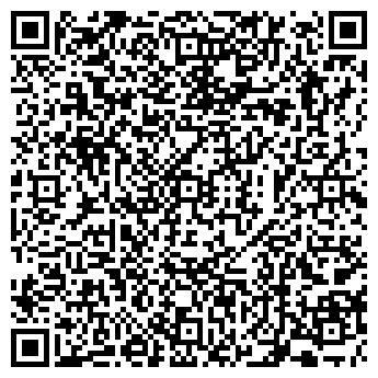 QR-код с контактной информацией организации Бутенко Д. Л., ИП