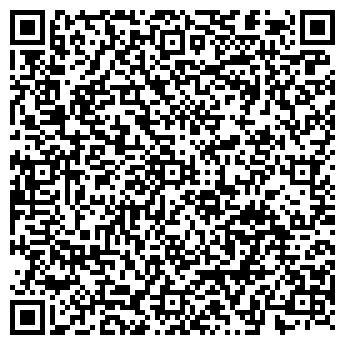 QR-код с контактной информацией организации Ермолович В. В., ИП