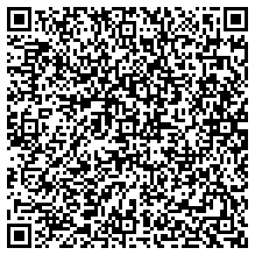 QR-код с контактной информацией организации Ридлендстрой, компания